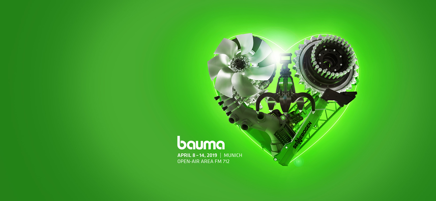 green heart of bauma 1 english